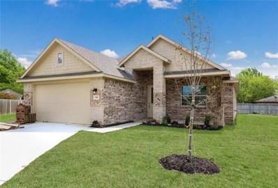 108 Westwood Court, Bonham, TX 75418 - MLS#: 13836713