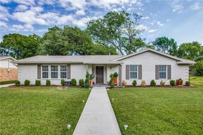 3233 Dothan Lane, Dallas, TX 75229 - #: 13837011