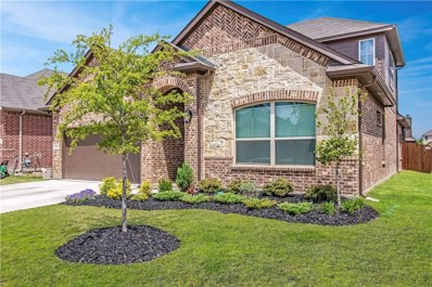 5105 Dominica Lane, Fort Worth, TX 76244 - #: 13837147