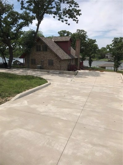 122 Seminole Drive, Lake Kiowa, TX 76240 - MLS#: 13837630