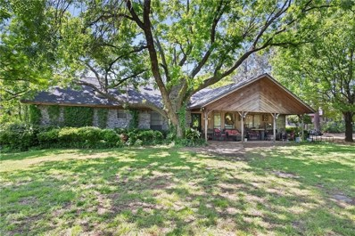 2308 Glade Road, Colleyville, TX 76034 - MLS#: 13837864
