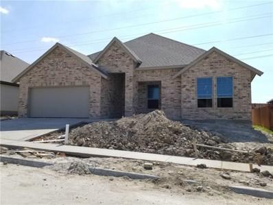 9307 Diane Court, White Settlement, TX 76108 - MLS#: 13837948