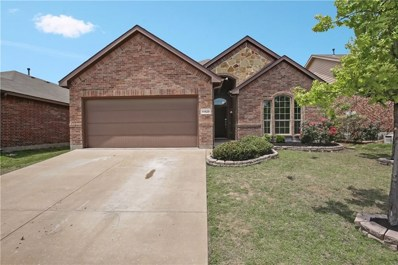 11925 Sundog Way, Fort Worth, TX 76244 - MLS#: 13837952