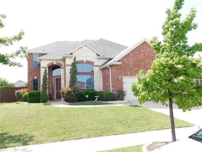 12701 Campolina Way, Fort Worth, TX 76244 - MLS#: 13838074