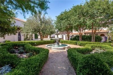248 Casa Blanca Circle, Fort Worth, TX 76107 - MLS#: 13838303