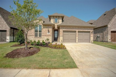 8112 Western, The Colony, TX 75056 - MLS#: 13838311
