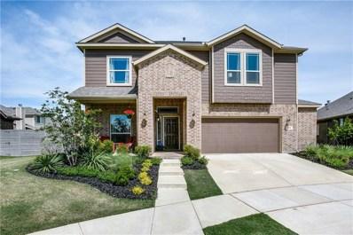 104 Rose Court, Northlake, TX 76226 - MLS#: 13838455