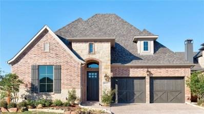 4557 Sir Craig Drive, Carrollton, TX 75010 - MLS#: 13838496