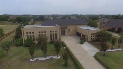 2401 Chipping Campden Road, Denton, TX 76226 - #: 13838556