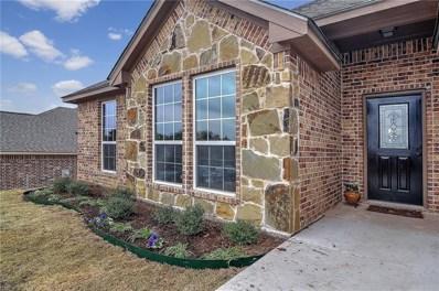 1519 Timbercreek Drive, Howe, TX 75459 - #: 13838557