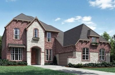 3306 Royal Ridge Drive, Rockwall, TX 75087 - MLS#: 13838730