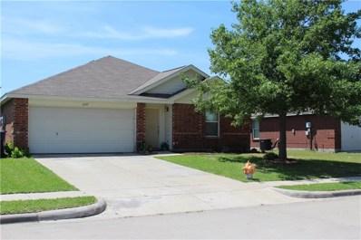 2609 Mitchell Lane, Anna, TX 75409 - MLS#: 13838762
