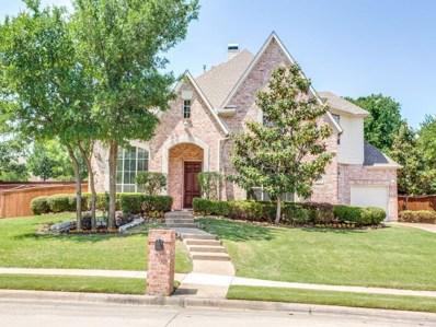 2012 Cedar Ridge Drive, Keller, TX 76248 - #: 13839029
