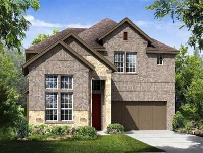 1913 Monahan Drive, Lantana, TX 76226 - MLS#: 13839138