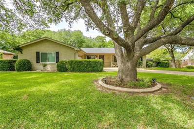 4300 Cadiz Drive, Fort Worth, TX 76133 - #: 13839290