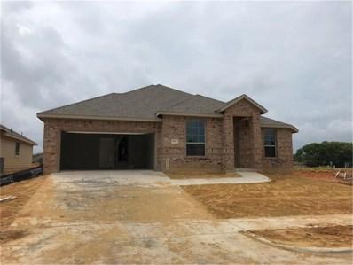 1412 Oak Tree Drive, Denton, TX 76209 - #: 13839380