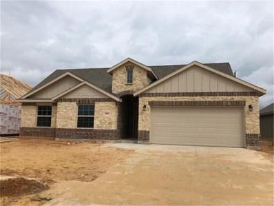 1409 Oak Tree Drive, Denton, TX 76209 - #: 13839417
