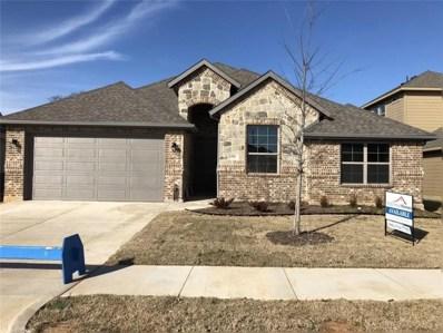 1501 Oak Tree Drive, Denton, TX 76209 - #: 13839458