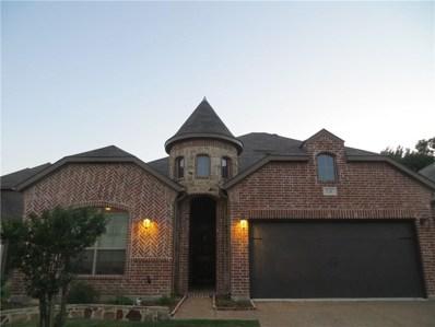 136 Andrea Court, Lewisville, TX 75067 - MLS#: 13839516