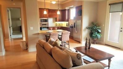 301 Watermere Drive UNIT 419, Southlake, TX 76092 - MLS#: 13839532