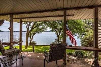 4913 Wynne Road, Possum Kingdom Lake, TX 76450 - MLS#: 13839613