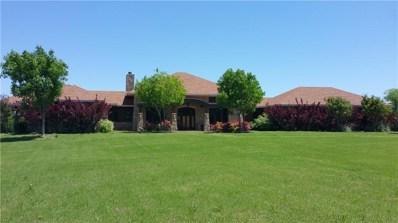 390 Roan Lane UNIT 2, Tom Bean, TX 75090 - MLS#: 13839640