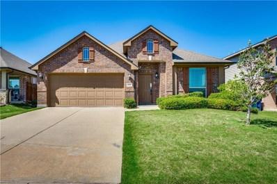 800 Acacia Drive, Anna, TX 75409 - MLS#: 13839758