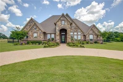 10500 Legacy Estates Drive, Burleson, TX 76028 - MLS#: 13839822
