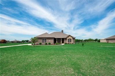 5620 Wilton Terrace, Dish, TX 76247 - #: 13840041