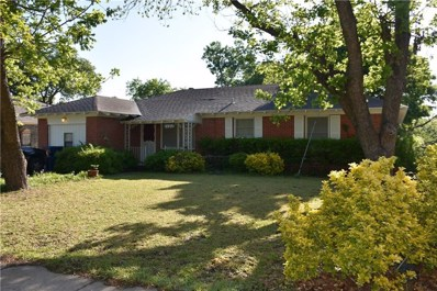 1916 Ruth Drive, Garland, TX 75042 - MLS#: 13840096