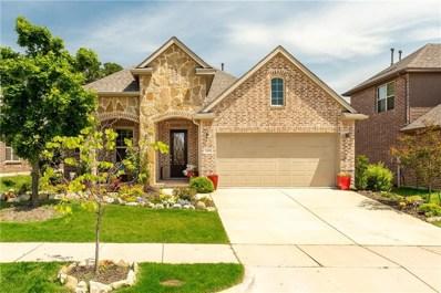7305 Bishop Pine Road, Denton, TX 76208 - #: 13840734