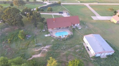 10462 Bobbie Lane, Pilot Point, TX 76258 - MLS#: 13840782