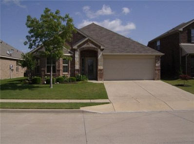 8740 Regal Royale Drive, Fort Worth, TX 76108 - #: 13840789