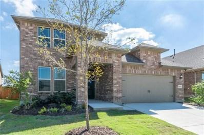 8024 Larch Lane, Fort Worth, TX 76131 - MLS#: 13840889