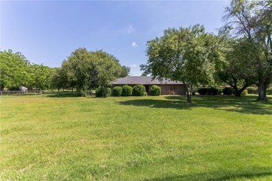 308 Glade Road, Colleyville, TX 76034 - MLS#: 13841054