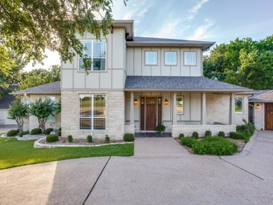 42003 Crooked Stick Drive, Whitney, TX 76692 - MLS#: 13841162