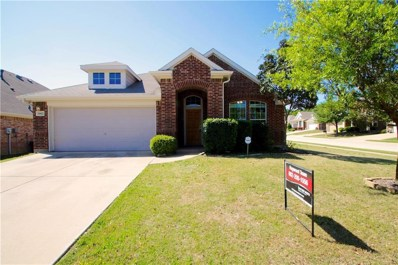5012 Pinellas Avenue, Fort Worth, TX 76244 - #: 13841168