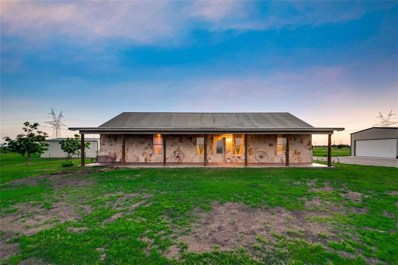 7000 Doyle Road, Krum, TX 76249 - #: 13841217