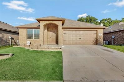 108 Tall Meadow Street, Azle, TX 76020 - MLS#: 13841277