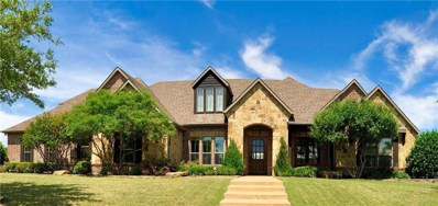 116 Berkshire Lane, Heath, TX 75032 - MLS#: 13841574