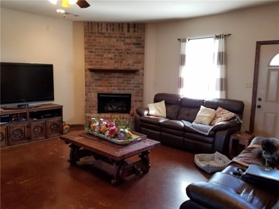 7226 County Road 4515, Larue, TX 75770 - MLS#: 13841775