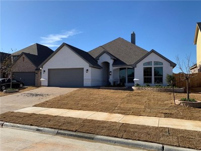 6808 Canyon Rock Drive, Fort Worth, TX 76126 - MLS#: 13842076