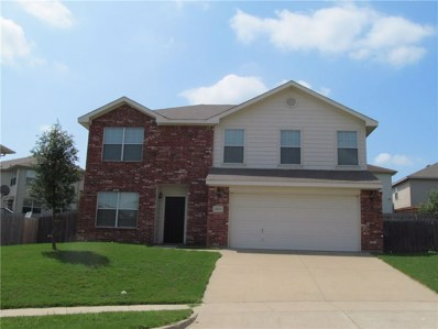 10113 Mount Pheasant Court, Fort Worth, TX 76108 - MLS#: 13842102