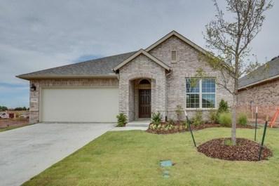 1540 Wyler Drive, Forney, TX 75126 - MLS#: 13842922