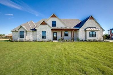2605 Wincrest Drive, Rockwall, TX 75032 - MLS#: 13842973