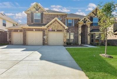 2623 Linda Vista, Grand Prairie, TX 75054 - MLS#: 13843124