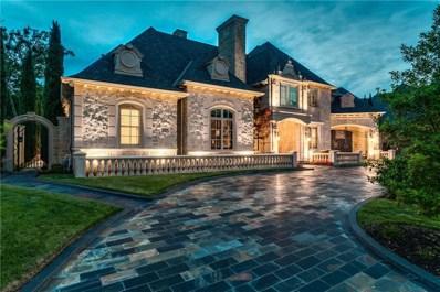 639 Stratford Lane, Coppell, TX 75019 - MLS#: 13843307