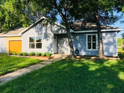 501 Lanola Court, Fort Worth, TX 76103 - MLS#: 13843870