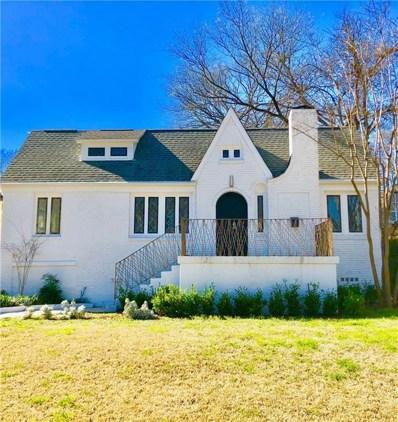 7022 Wildgrove Avenue, Dallas, TX 75214 - MLS#: 13843872