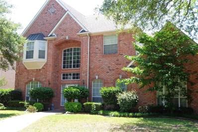 18727 Lloyd Circle, Dallas, TX 75252 - MLS#: 13843949